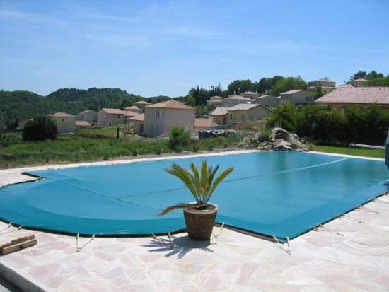 Blog distripool sp cialiste piscines spa et saunas for Piscine ouverte le 11 novembre