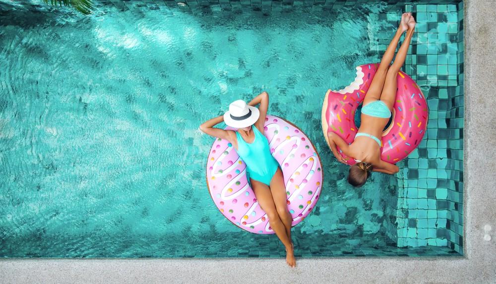 entretien-piscine-en-ete