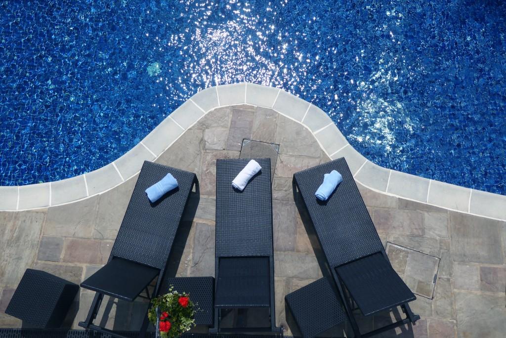 local-technique-piscine