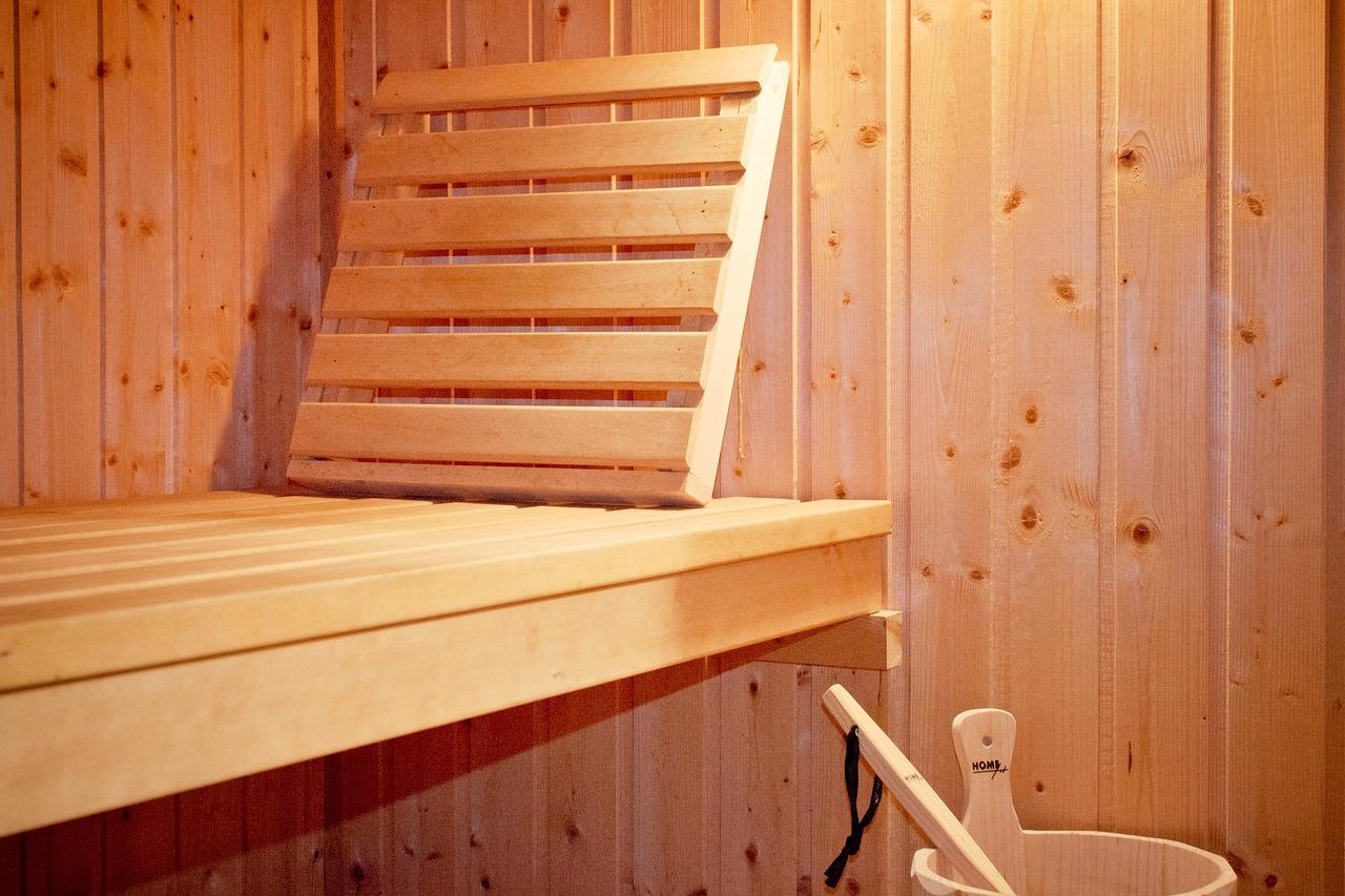 Blog Distripool Specialiste Piscines Spa Et Saunas