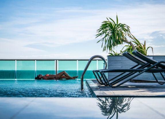 piscine 2020 tendance