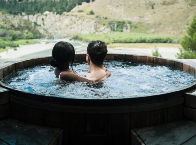 bienfaits bain nordique
