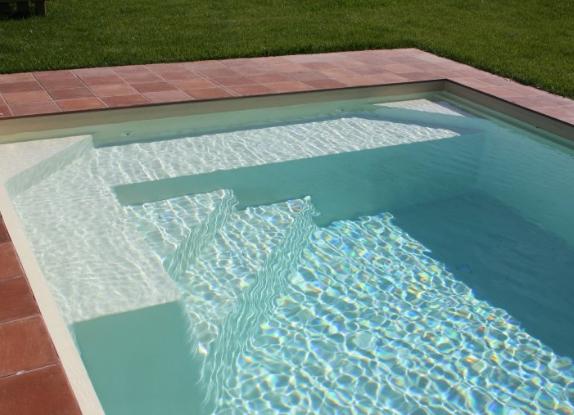 piscine-coque