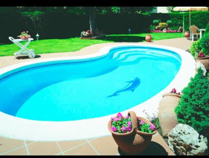piscinen coque