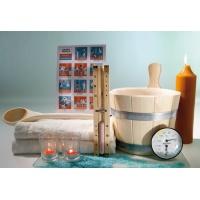Jacuzzis spas et saunas - Accessoire pour sauna ...