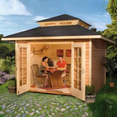 Destockage Abri De Jardin Bois. Affordable Abri De Jardin M Pas Cher ...