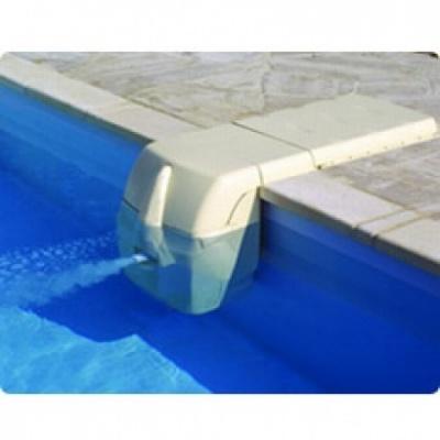Accessoire de piscine et mat riel prix discount for Accessoire nage piscine