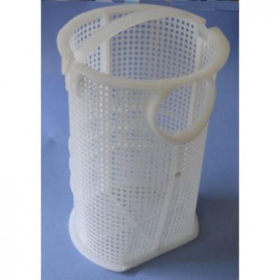 Pi ces d tach es piscine pompe filtre sable robot for Panier piscine filtre