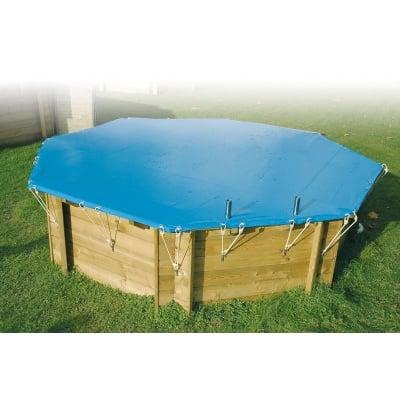 b che piscine devis en ligne sur mesure. Black Bedroom Furniture Sets. Home Design Ideas
