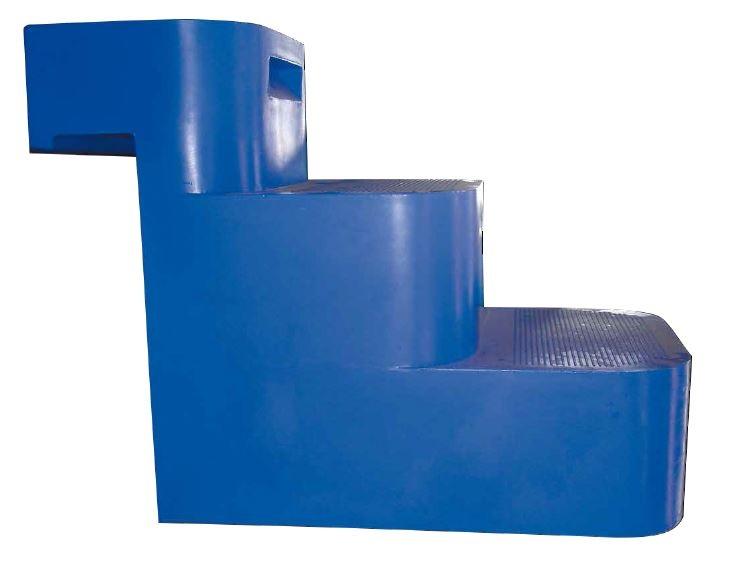 Accessoires piscine les moins chers de notre comparateur for Alarme piscine portable