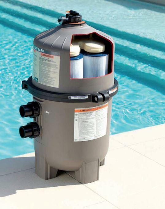 Accessoires piscine les moins chers de notre comparateur for Distripool magasin