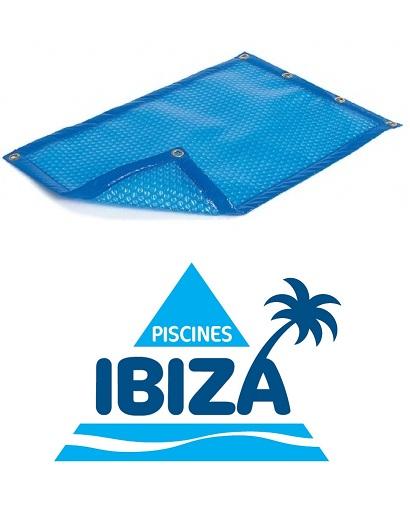 Accessoires piscine les moins chers de notre comparateur for Accessoire piscine 62