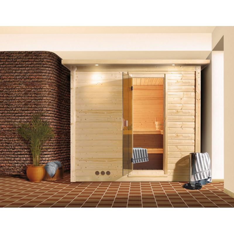 Sauna vapeur les moins chers de notre comparateur de prix for Distripool magasin