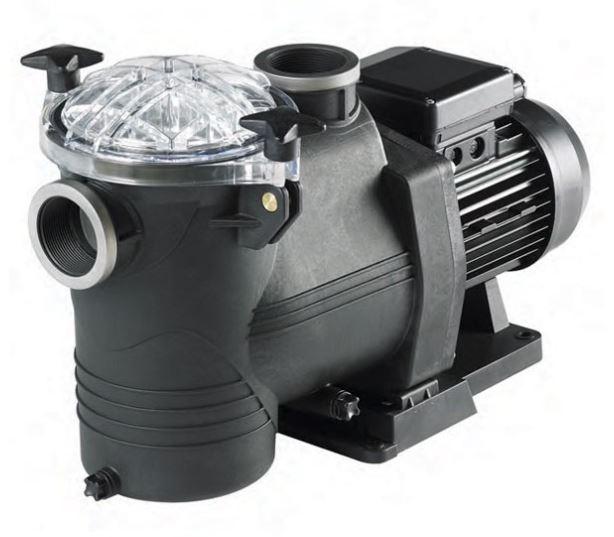 astralpool se2n0150m pompe piscine new europa la pompe piscine europa ...