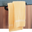 Porte serviette Towel Bar