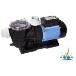 Pompe piscine Distri-Pump