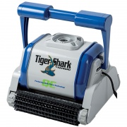 Robot piscine Tiger Shark - Hayward