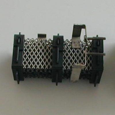 Pi ces d tach es piscine pompe filtre sable robot for Destockage piscine