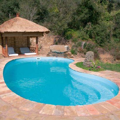 alarme piscine coque