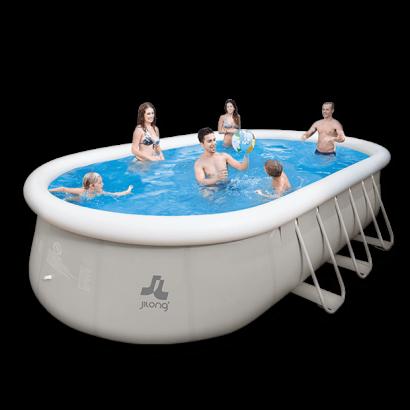 bache piscine hors sol ovale great conseils pour acheter un enrouleur de bche piscine with. Black Bedroom Furniture Sets. Home Design Ideas