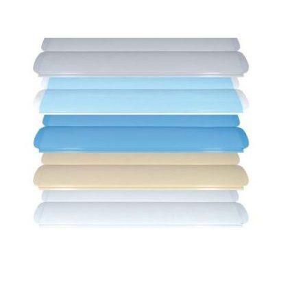 Tablier remplacement volet abriblue distripool for Volet piscine abriblue prix