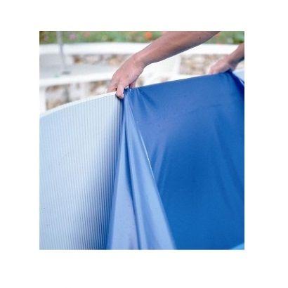 Liner piscine hors sol freedom sunbay distripool for Peinture liner piscine hors sol