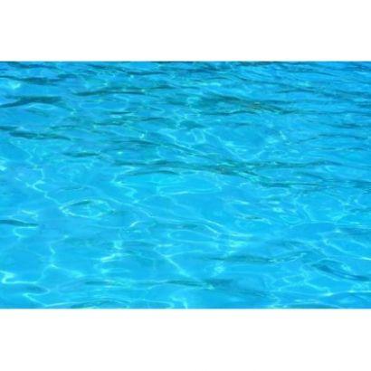 Liner compatible piscine hors sol vogue distripool for Peinture liner piscine hors sol
