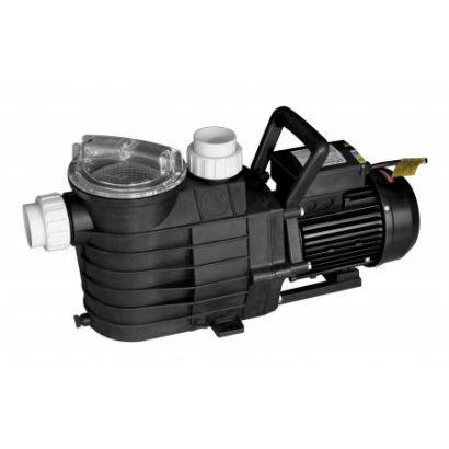 Pompe premium compatible ks delfino distripool - Pompe kripsol ks 150 ...