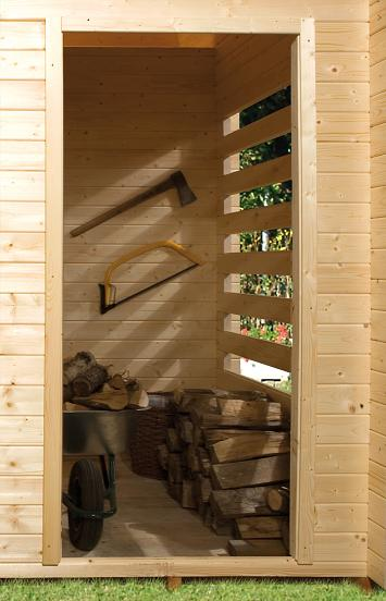espace-rangement-abri-jardin-ingolstadt