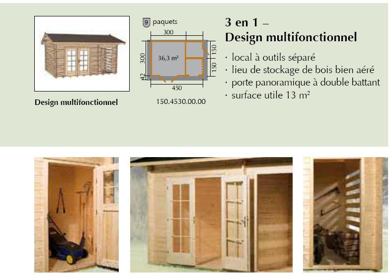 abri-jardin-bois-ingolstadt-multifonction
