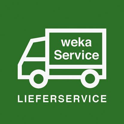 logo weka transport