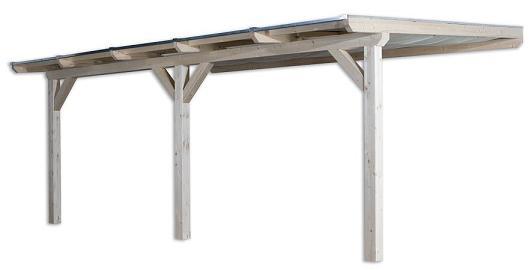 pergola adoss e de jardin en lamell coll summer weka. Black Bedroom Furniture Sets. Home Design Ideas