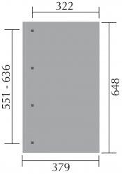 pergola-jardin-bois-lamellecolle-taille5