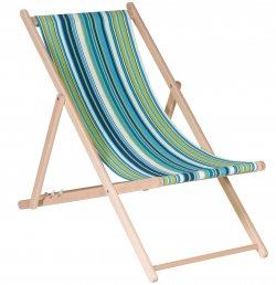 chiliennes 5 couleurs dream garden. Black Bedroom Furniture Sets. Home Design Ideas