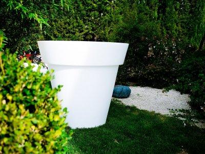 Pot de jardin lumineux lagoon - Pot lumineux jardin ...