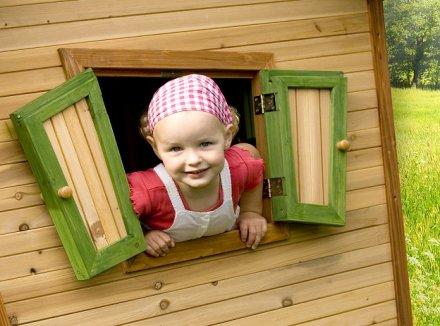 cabane-enfant-jardin-robin-detail2