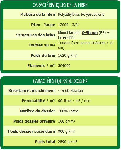 gazon-synthetique-jardin-pozzine-caracteristiques