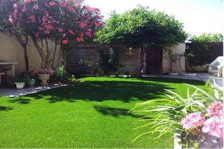 gazon-synthetique-jardin-vue2