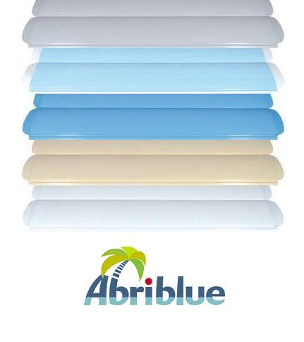 lames-abri-blue