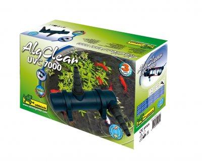 filtre-bassin-jardin-algclear-pack