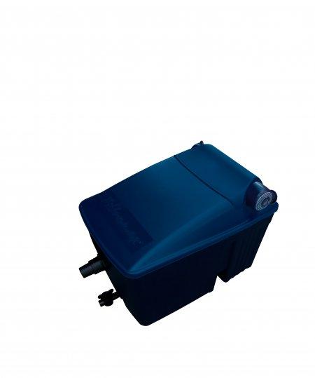 filtre-bassin-jardin-filtramax-element