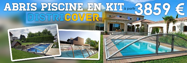 piscine en kit et hors sol prix discount sur montpellier. Black Bedroom Furniture Sets. Home Design Ideas