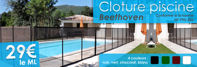 cloture-piscine-beethoveen