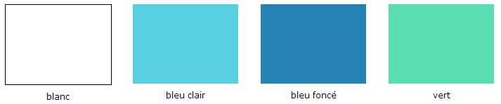 Piscine coque ronde albistone by albixon albixon - Couleur fond de piscine ...