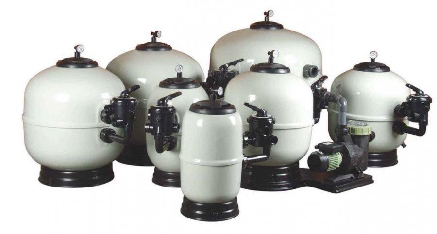 filtre a piscine elegant pompe filtration superbe filtre. Black Bedroom Furniture Sets. Home Design Ideas