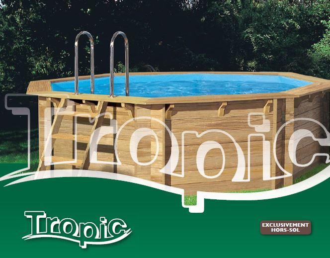 B che bulle piscine cerland weva odyssea distripool for Bache bulle piscine