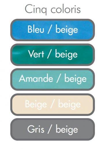 coloris-bache-hiver-piscine-bois