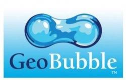 geo-bulle-logo