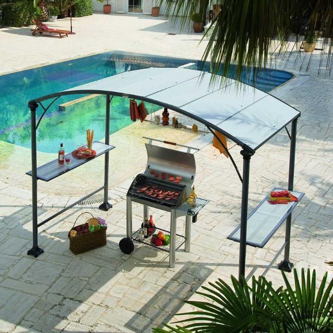 pavillon-cairo-garden-grill