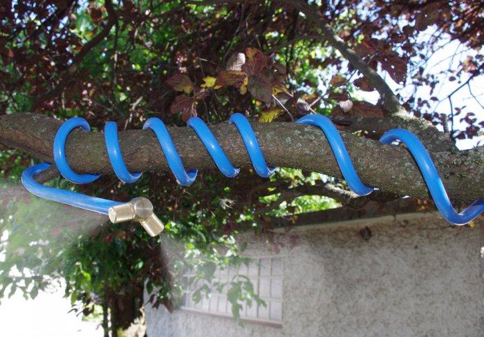 Brumisateur personnel cobra indisponible o 39 fresh for Brumisateur de jardin